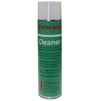 Cleaner DREI BOND 400ml