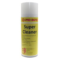 Super Cleaner DREI BOND 400ml